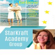 Featured Image- StarKraft Academy